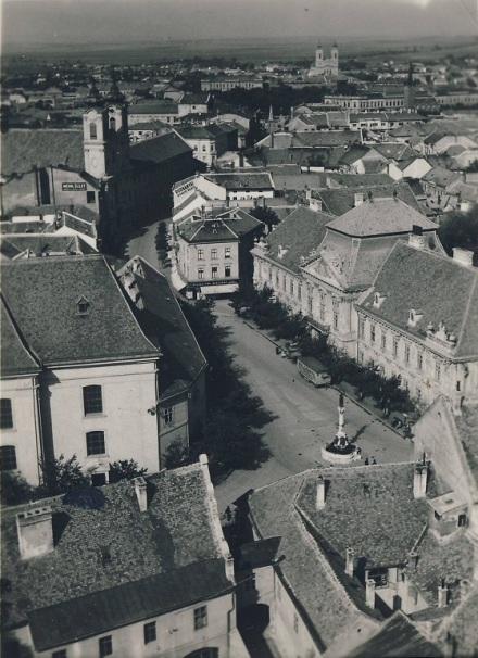 1935-ben.