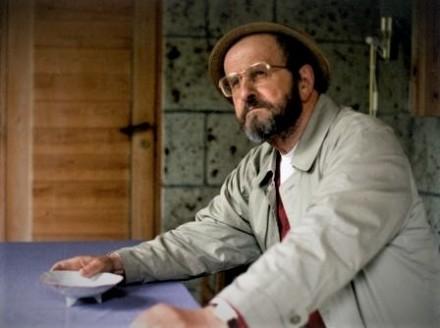 Wagner Nándor, 1990-es évek
